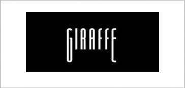 logos-giraffe
