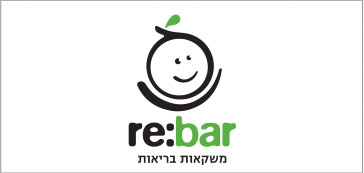 logos-rebar