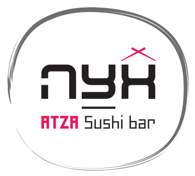 ATZA-logo